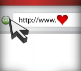 Online-Dating-1