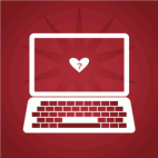 online-dating-300x300